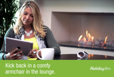 /imageLibrary/Images/80914 BHX holidayinn 5.png