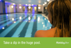 /imageLibrary/Images/80914 BHX holidayinn 6.png