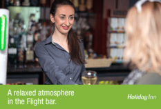 /imageLibrary/Images/80914 BHX holidayinn 7.png