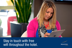 /imageLibrary/Images/80914 BHX novotel 4.png