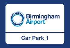 /imageLibrary/Images/80914 BHX official 1.png
