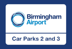 /imageLibrary/Images/80914 BHX official 2 3.png