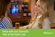 /imageLibrary/Images/80914 LHR holidayinn 7.png