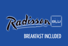 /imageLibrary/Images/80914 STN Radisson.png