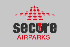 /imageLibrary/Images/81060 EDI Secure Airparks grey.png