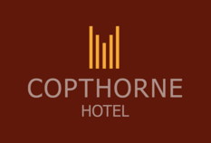 /imageLibrary/Images/81060 LGW Copthorne.png