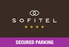 /imageLibrary/Images/81247 LGW sofitel strips SEC.png