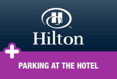 /imageLibrary/Images/81386 BHX hilton HCP.png