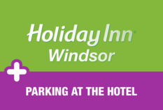 /imageLibrary/Images/81386 HI windsor HCP.png