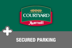 /imageLibrary/Images/81386 LGW Courtyard SEC.png