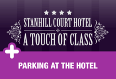 /imageLibrary/Images/81386 LGW StanHill HCP.png