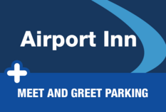 /imageLibrary/Images/81386 LGW airport inn MG.png