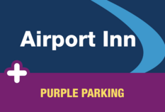 /imageLibrary/Images/81386 LGW airport inn PP.png