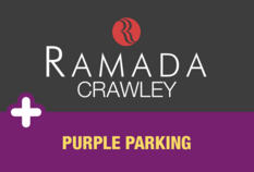 /imageLibrary/Images/81386 LGW ramada strips PP.png