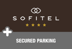 /imageLibrary/Images/81386 LGW sofitel SCP.png