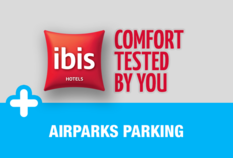 /imageLibrary/Images/81386 LTN ibis aps.png