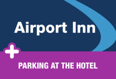 /imageLibrary/Images/81386 MAN airport inn HCP.png