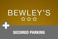 /imageLibrary/Images/81386 MAN bewleys secured.png