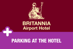 /imageLibrary/Images/81386 MAN britannia airport HCP.png