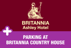 /imageLibrary/Images/81386 MAN britannia ashley HCP.png