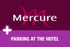 /imageLibrary/Images/81386 MAN mercure HP.png