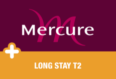 /imageLibrary/Images/81386 MAN mercure T2.png