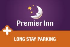 /imageLibrary/Images/81386 STN premier inn LS.png