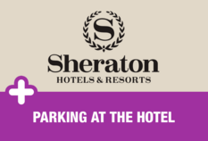 /imageLibrary/Images/81386 sheraton strips HCP2.png