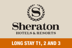 /imageLibrary/Images/81386 sheraton strips T123.png
