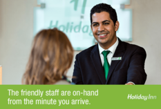 /imageLibrary/Images/81530 BRS holidayinn 2.png