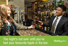 /imageLibrary/Images/81530 BRS holidayinn 8.png