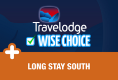 /imageLibrary/Images/81530 LGW Travelodge LSS.png
