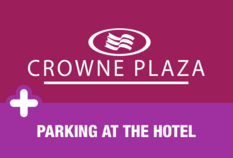 /imageLibrary/Images/81530 LPL crown plaza HCP.png