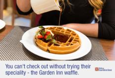 /imageLibrary/Images/81618 LTN Hil Garden inn caps 13.png