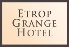 /imageLibrary/Images/81718 MAN etrop grange HO.png