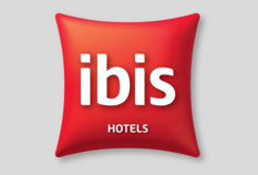 /imageLibrary/Images/81818 LGW IBIS front.png