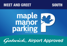 /imageLibrary/Images/81818 LGW maple manor South1.png