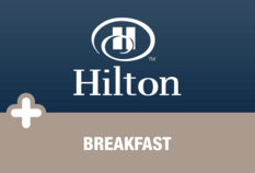 /imageLibrary/Images/81940 BHX Hilton breakfast.png
