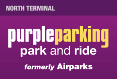 /imageLibrary/Images/82048 LGW Purple parking parkride north.png