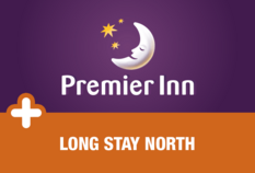 /imageLibrary/Images/82048 LGW premier inn LSN.png