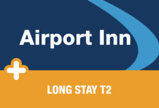 /imageLibrary/Images/82048 MAN airport inn strips t2.png