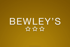 /imageLibrary/Images/82048 MAN bewleys RO.png