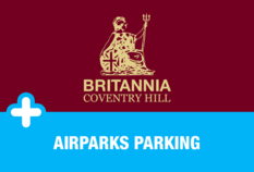 /imageLibrary/Images/82184 BHX britannia covhil APS.png