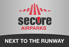 /imageLibrary/Images/82184 EDI Secure Airparks runway.png