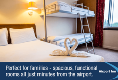 /imageLibrary/Images/82184 LGW airport inn caps 5.png