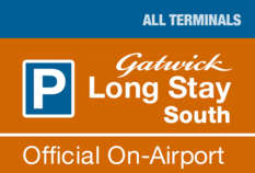 /imageLibrary/Images/82184 LGW longstay s all.png