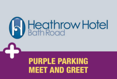 /imageLibrary/Images/82184 LHR Heathrow Hotel bath road PPMG.png