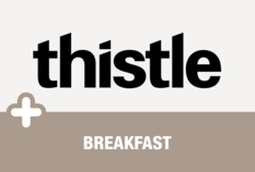 /imageLibrary/Images/82184 LHR thistle bfast.png