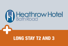 /imageLibrary/Images/82280 LHR Heathrow Hotel bath road t23.png