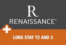/imageLibrary/Images/82280 LHR renaissance t23.png